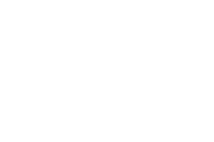 Advantage Chiropractic Clinic