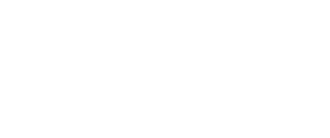 Reynolds Outdoors