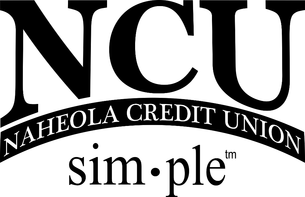 Naheola Credit Union